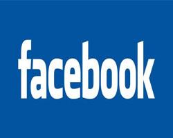 «Facebook» вводит именную почту