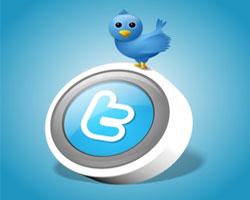 У Twitter появились конкуренты – Facebook