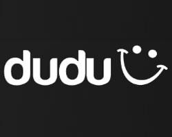 Презентация социальной сети Dudu в Москве