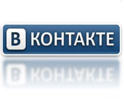 Нововведения в социальной сети ВКонтакте
