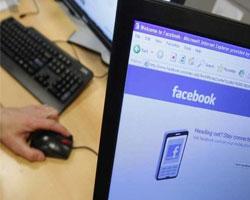 Общение в соцсетях разрушает семьи