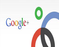 Пять причин для перехода с Facebook на Google+