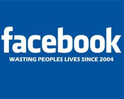 Facebook самая крупная соцсеть, прибыль которой измеряется в миллиардах долларов