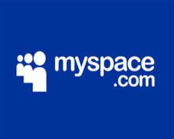 Новый владелец социальной сети «MySpace»