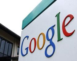 Google произвел более 50 изменений в поиске