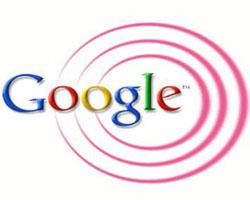 «Google» закрыл еще несколько сайтов