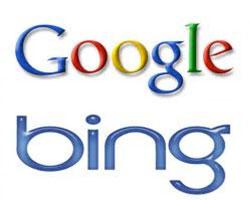 Глава компании «Google» назвал своего главного конкурента