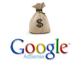«Google» собирается выплачивать деньги родственникам умерших сотрудников
