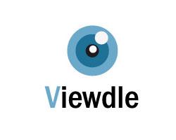 Компания «Viewdle» станет собственностью корпорации «Google»