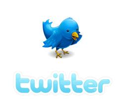 «Twitter» в скором времени запустить свой видеохостинг