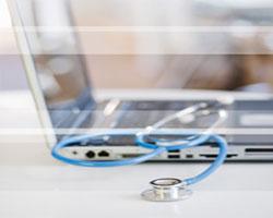 Соцсеть для врачей появится в Казахстане