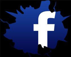 Скандал между «Facebook» и программистом может привести к потере крупной денежной суммы
