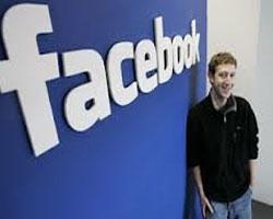 Крупнейшая социальная сеть в мире «Facebook» теряет лидирующие позиции среди молодежи Америки