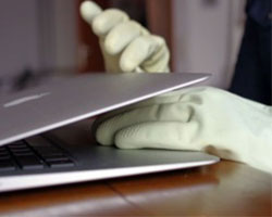 Какую опасность таят в себе социальные сети?