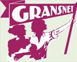 Новости от Британской социальной сети «Gransnet»