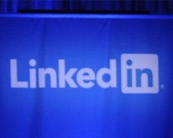 Соцсеть «LinkedIn» заняла первое место в ТОП самых быстрорастущих компаний Америки