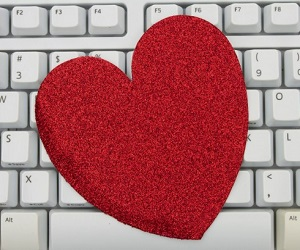 Правила, которые помогут найти любовь на сайте знакомств